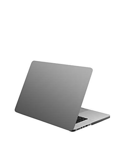 Unotec Laptop Case Macbook Pro Retina 15 grijs,UnotecLaptopCaseMacbookProRetina15 grau