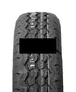 Transporter Reifen LING LONG R660/666 235/65 R16 115R