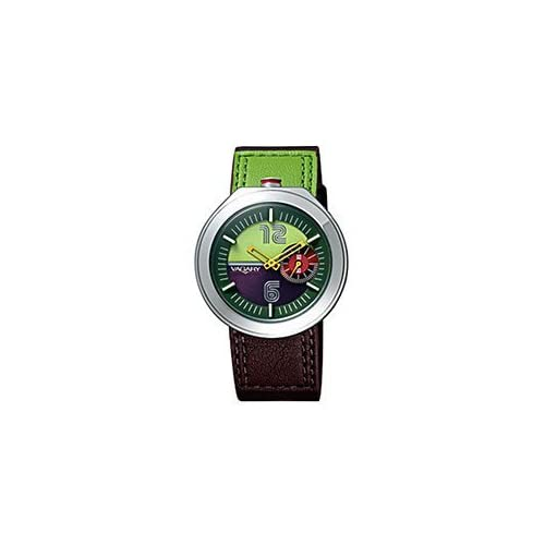 バガリー ユニセックス 腕時計 IB0-410-94