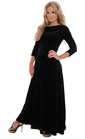 plus size dresses okc