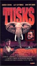Tusks [VHS] [Import]