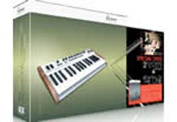 Arturia Analog Factory Experience + The One Bundle