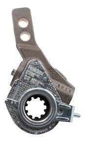 Haldex Midland 40010142 Slack Adjuster