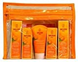 Weleda Baby Starter Kit Trial Sz kit ( Multi-Pack)