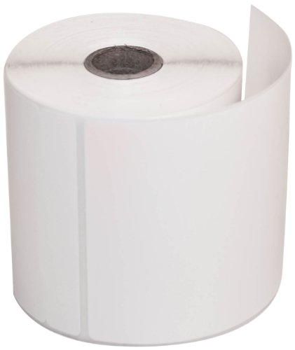 etiquetas-adhesivas-para-recipientes-cuchillo-termico-para-compulabel-10-x-1524-cm-blancos-sobre-fon