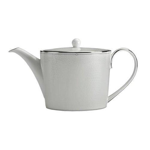 monique-lhuillier-for-royal-doulton-atelier-36-ounce-teapot-by-royal-doulton