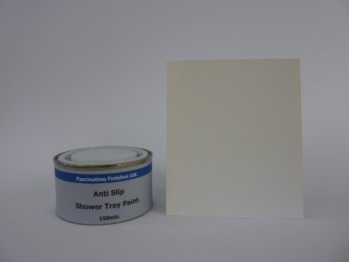 1-x-150ml-white-anti-slip-shower-tray-and-bath-paint