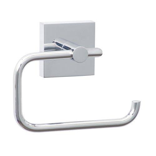 nie-wieder-bohren-ek235-ekkro-wc-papierrollenhalter-ohne-deckel-133-x-47-x-11-verchromt-inklusive-be