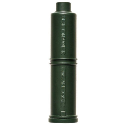 Duck Commander Mallard Drake Duck Call