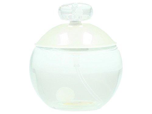 cacharel-noa-agua-de-tocador-vaporizador-30-ml