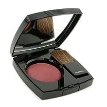 Chanel Powder Blush No. 63 Plum Attraction 4G/0.14Oz