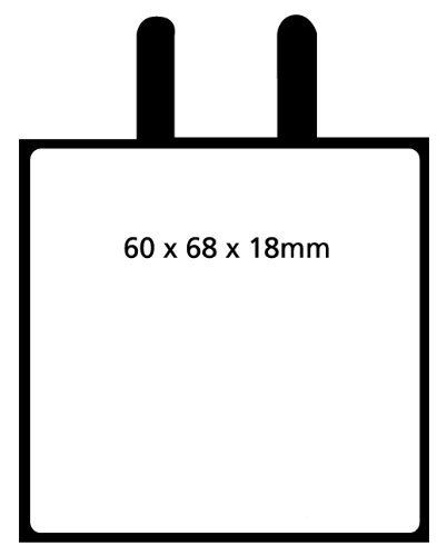 dp3543c-bizzarrini-5300-gt-strada-54-6468-ebc-redstuff-front-brake-pads