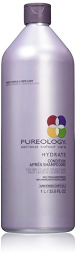 Pureology Hydrating Conditioner