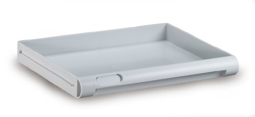 SentrySafe 914 Tray Insert Accessory for 2.0 Cubic Feet Safes (Safe 2 Cubic Feet compare prices)