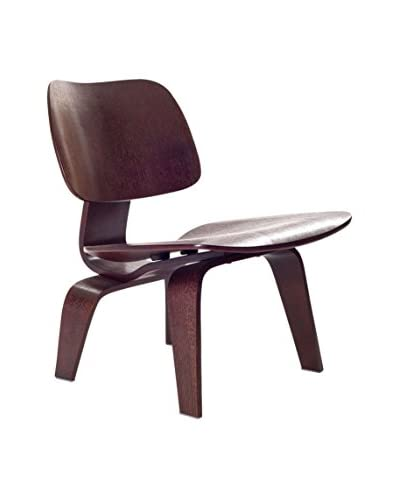 Modway Fathom Lounge Chair