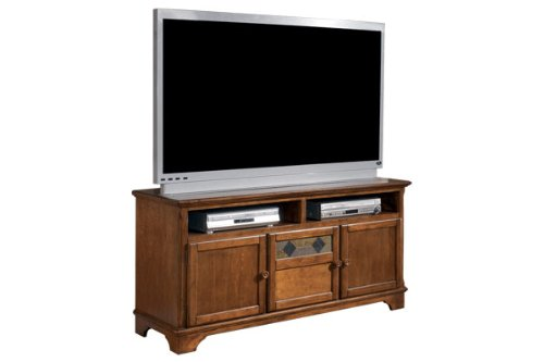 Cheap 60 inch TV Stand (ASLYW453-38)