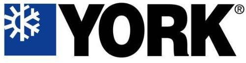 Amana, Goodman, Janitrol, York, Lennox, Airquest, Arcoair, Clare, Comfortmaker, Heil, Kenmore, Tempstar, Snyder General, Intercity Products, Whirlpool, Rheem, Ruud, Copeland 208/230V, 1 Ph, 2-1/4 Ton, 28,500 Btu, R-22, Scroll Compressor