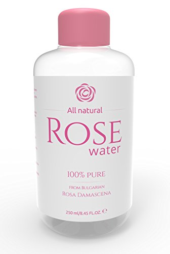 rose-water-100-pure-from-bulgarian-rosa-damascena-250-ml-all-natural-food-grade-alcohol-free-facial-
