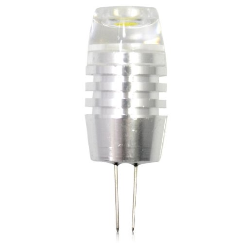 Plug And Play G4 2W Led Light Lamp Ac&Dc 9-20V 1Pc 2W Led Light With Lens
