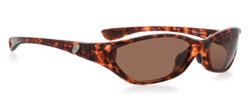 Women ZEAL PPX Polarized Photochromic Zooni Sunglass SM Fit