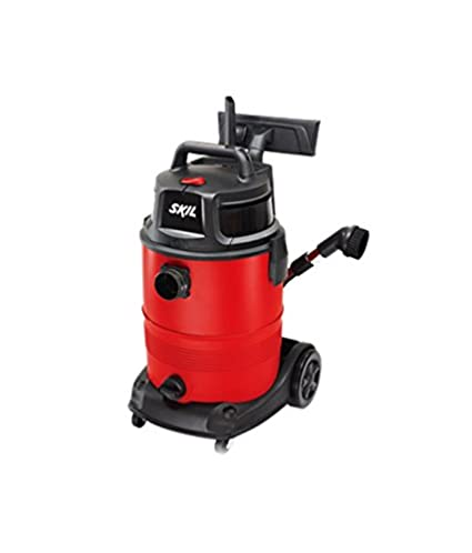 Skil 8700 Wet & Dry Vacuum Cleaner