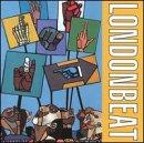 Londonbeat - Londonbeat - Zortam Music