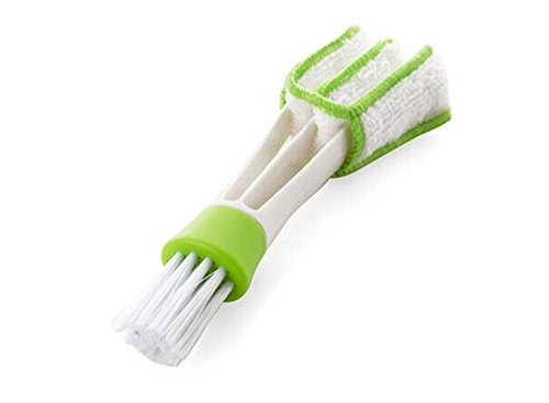 yueton-double-ended-mini-dust-blind-cleaner-car-vent-brush-window-blind-brush-hand-held-magic-brush-