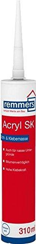 remmers-acrilico-sk-translucido-310-ml-masilla-de-sellado