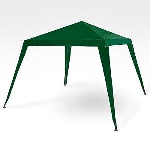Sun Shelter: Greatland Sun Shelter 10 X 10