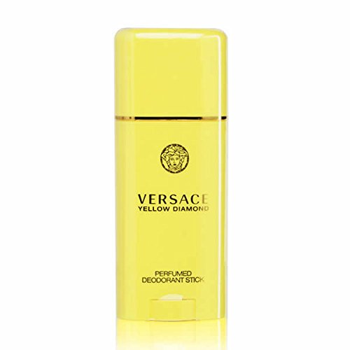 Yellow-Diamond-by-Versace-for-Women-17-oz-Deodorant-Stick