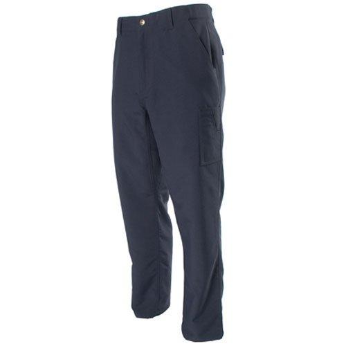 Blackhawk Men'S Tnt (Tactical-Non-Tactical) Pants (Navy, 34 X 30)