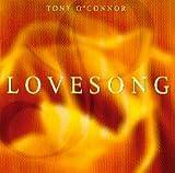 echange, troc Tony O'Connor - Lovesong