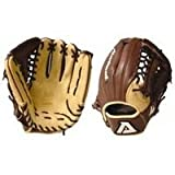 Akadema ARO18 Baseball Glove 11.5