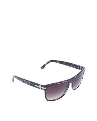 Gucci Gafas de Sol Gg 1027/S Jswqw Negro