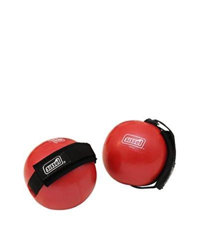 Sissel Accesorio Fitness x2