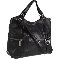 MICHAEL Michael Kors Brookton Large East/West Tote Handbags