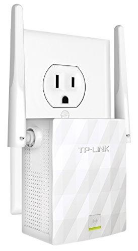 tp-link-n300-wi-fi-range-extender-tl-wa855re