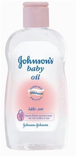 johnsons-johnsons-baby-ol-die-ideale-pflege-fur-trockene-haut-fur-sie-und-ihr-baby-300ml
