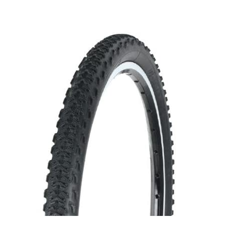 Geax Mezcal II Wire Bead Mountain Bike Tire