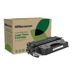 Brother PC501 PPF Print Cartridge 150 Pages Retail Packaging