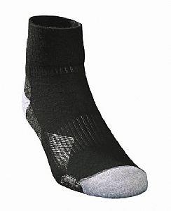 Men's Teko EcoMerino Tasmanian Wool Quarter - Buy Men's Teko EcoMerino Tasmanian Wool Quarter - Purchase Men's Teko EcoMerino Tasmanian Wool Quarter (Teko, Teko Socks, Teko Mens Socks, Apparel, Departments, Men, Socks, Mens Socks, Athletic, Walking & Running)