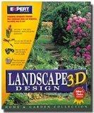 Landscape Design 3d Home and Garden Collection