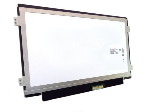 ACER ASPIRE ONE D255 2256 LAPTOP LCD SCREEN 10 1