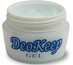 DeoKeep GEL