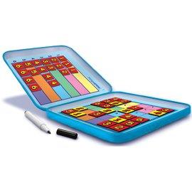Cheap Go Play Magnetic Sudoku Kids (B000LPS6F0)