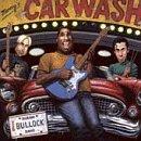 Manny's Car Wash