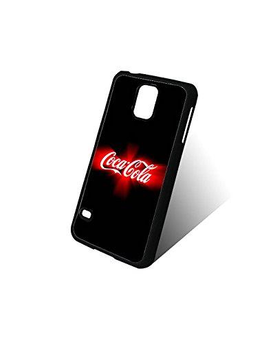 lusso-marca-cabina-telefonica-coca-cola-suda-coke-logo-samsung-galaxy-s5-custodia-case-tpu-gel-gifts