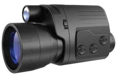Pulsar Digital Night Vision Recon 550R Riflescope