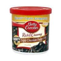 betty-crocker-schwer-und-cremig-dreifache-schokolade-fudge-chip-439-gramm-paket-mit-8