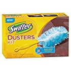 Swiffer Duster Kit 5 ct
